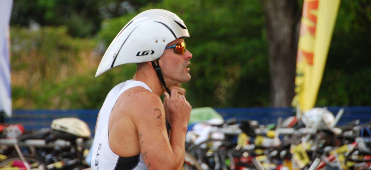 Miami Triathlon, Home, The 305 Triathlon